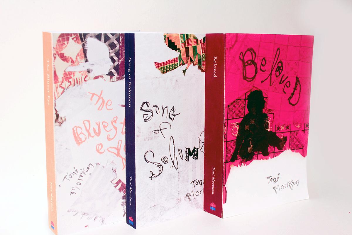Book Cover Black Jacket ~ Book cover for vampire novel three handsome vampires u stock