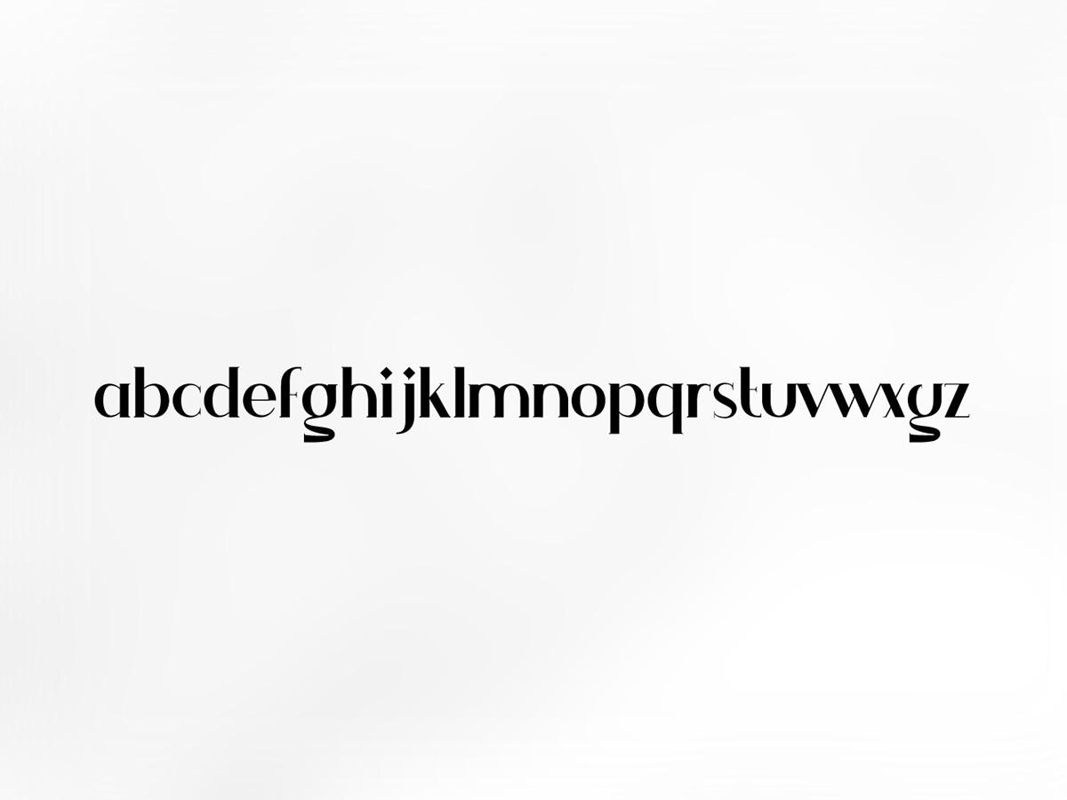 font free download Typeface serif elegant