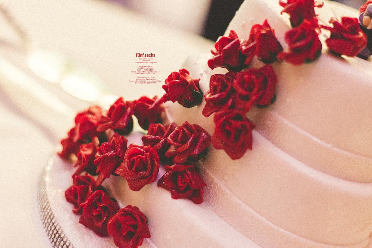 wedding Hochzeit fünf.sechs konstantin eckert Zweibrücken kirche fünfpunktsechs fuenfpunktsechs five six