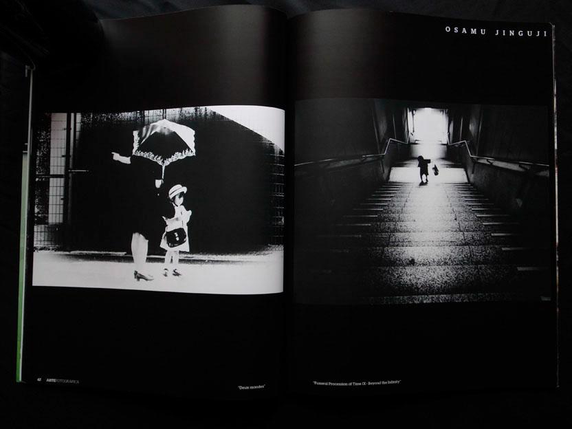 art photo artist photographer streetphotographer Street magazine Lisbon Portugal International worldwide media arte fotografica almalusa