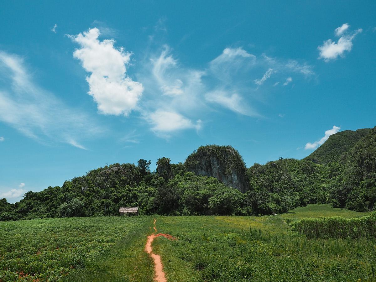 cuba havana vinales RoadTrip Travel Caribbean varadero adventure Trinidad
