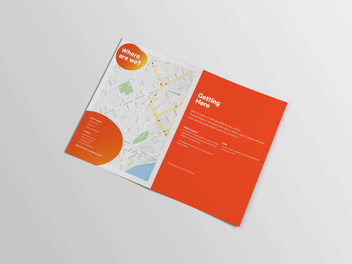Image may contain: map, screenshot and envelope