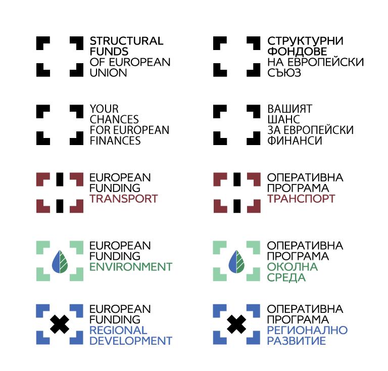 logo design branding  graphic identity