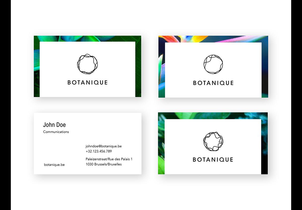 logo visual identity rebranding Webdesign music concerts Corporate Identity Freelance graphic design  print