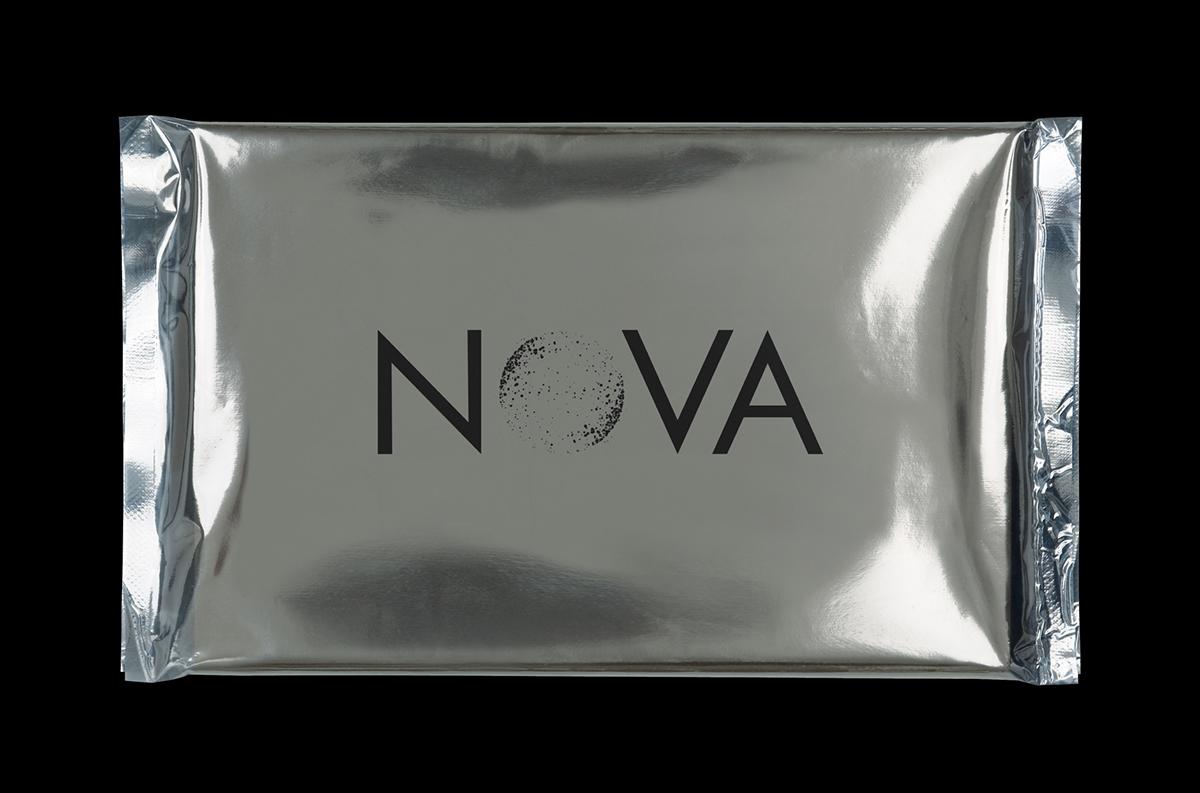 Space  Travel airline airplane identity Nova constellation star nasa