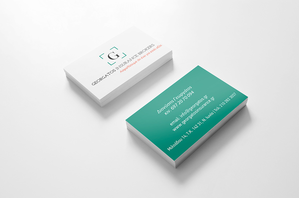 Image may contain: businesscard, book and print