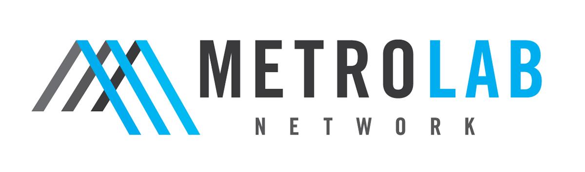 MetroLab Network