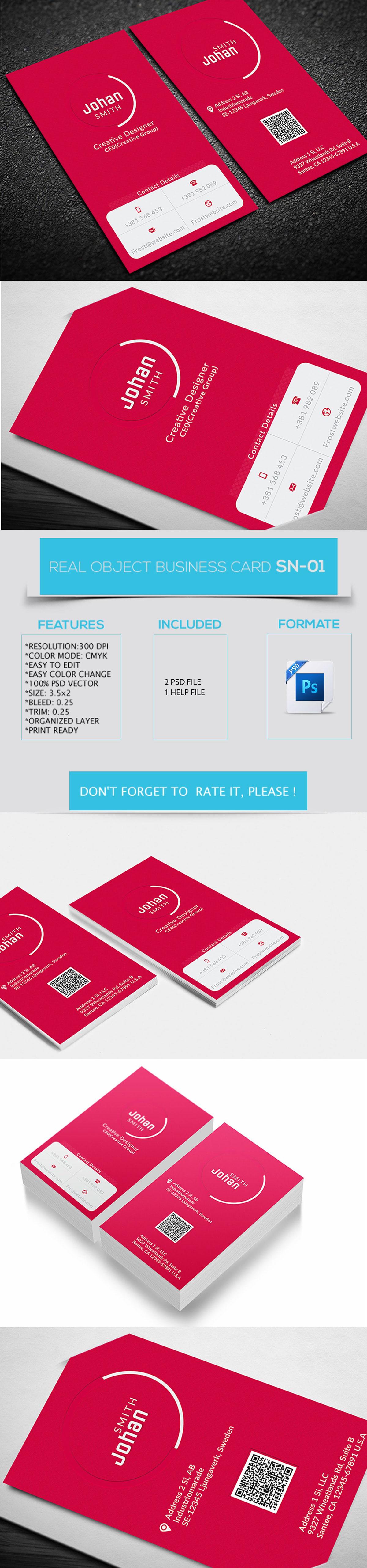 web design business card unique business cards