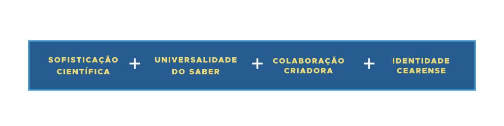 Logomarca Advanced Studies branding  logo University universidade