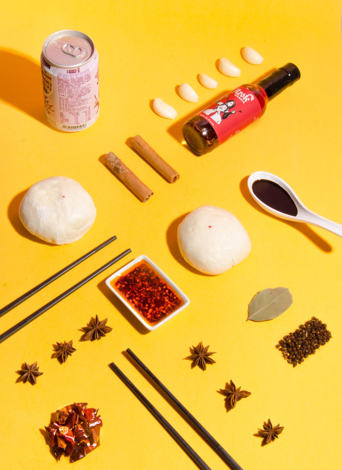 colors foto Fotografia Fotografía de producto hot sauce photo Photography  product Product Photography
