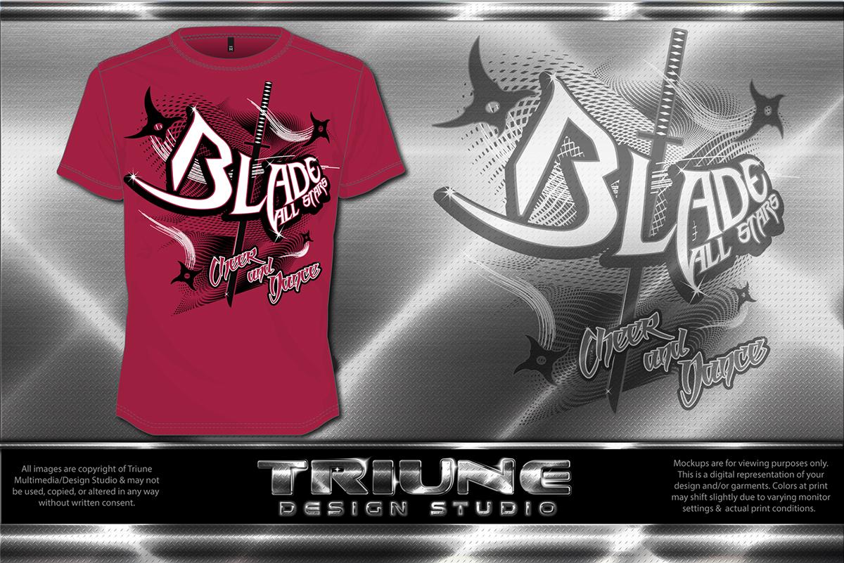 Shirt design jacksonville fl - Shirt Design Jacksonville Fl 67