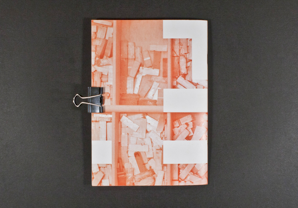Layout Design book