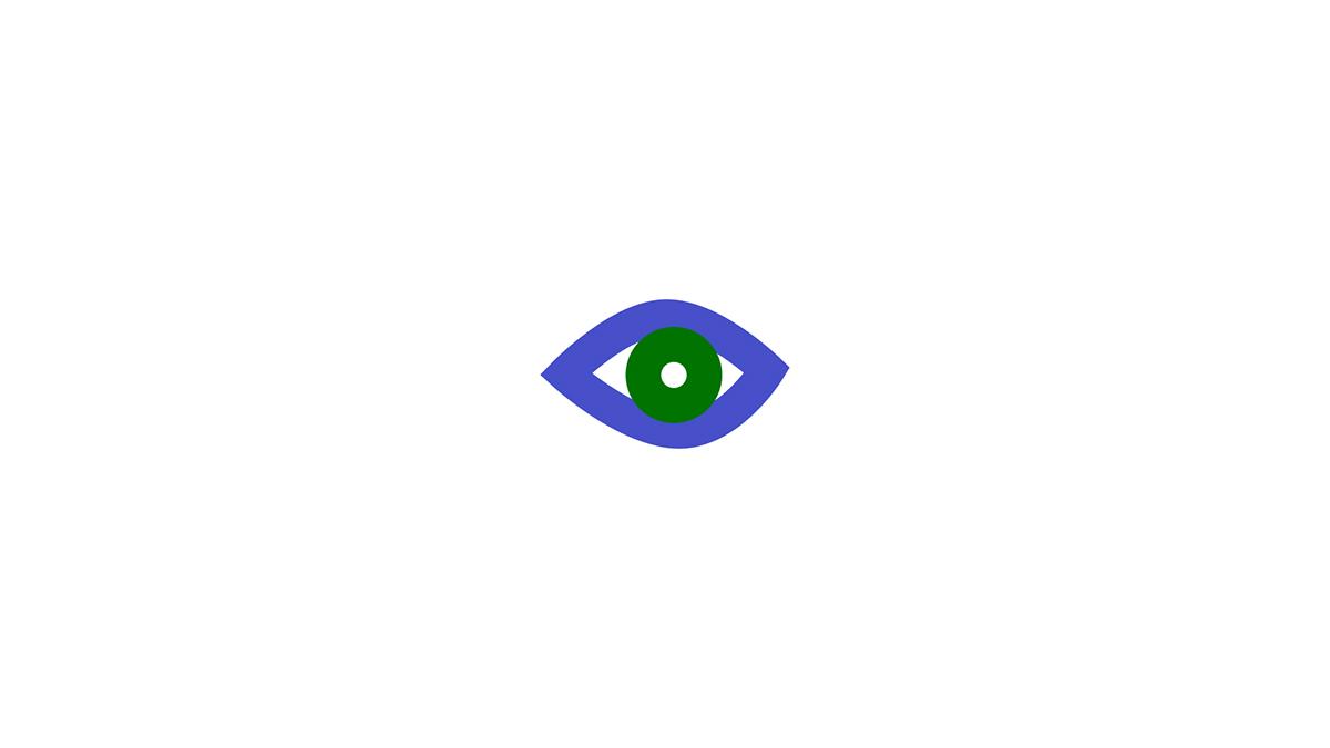 visual identity graphic design  typography   visual language art ILLUSTRATION  gallery