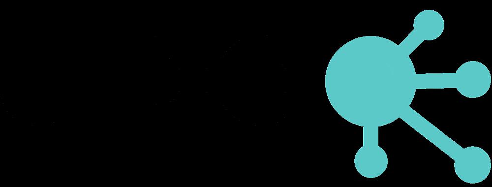 e-commerce Logo Design multi e-commerce Web Design