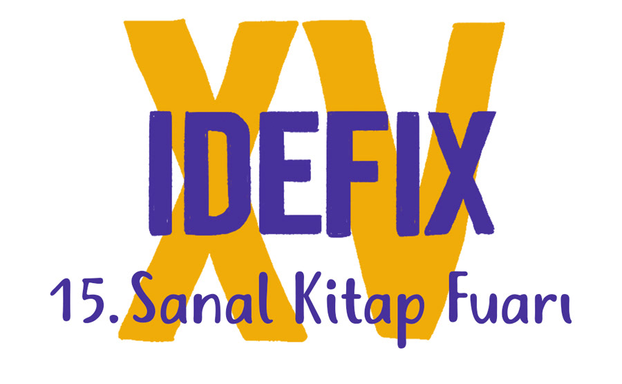 Fair book Book Fair ILLUSTRATION  illustrasyon kedi Cat Promotion sale Idefix
