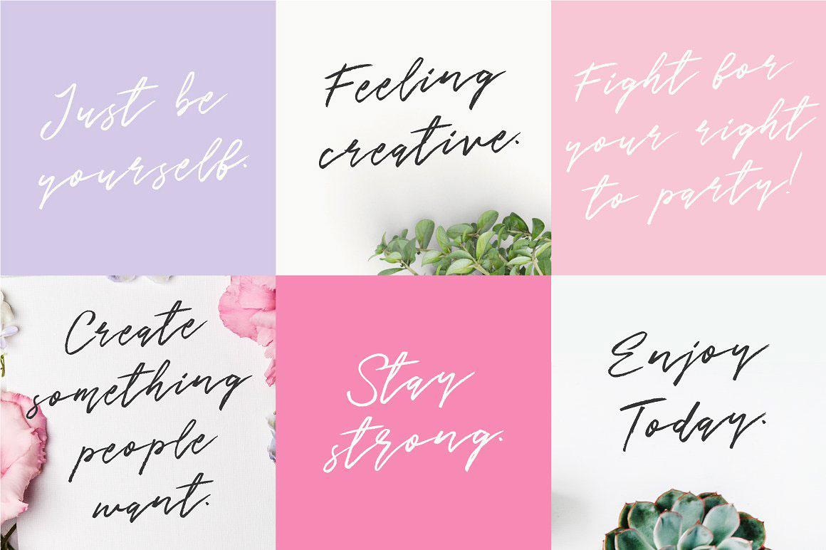 free,font,Script,freebie,fonts,handwritten,Calligraphy  ,typography  ,text,handmade