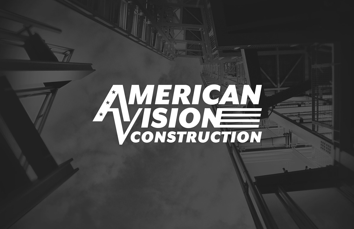 The American Vision, Student Edition