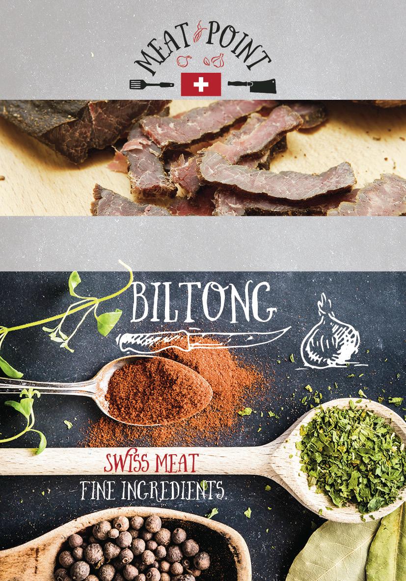 wine illustrations postcard Season Greetings menu