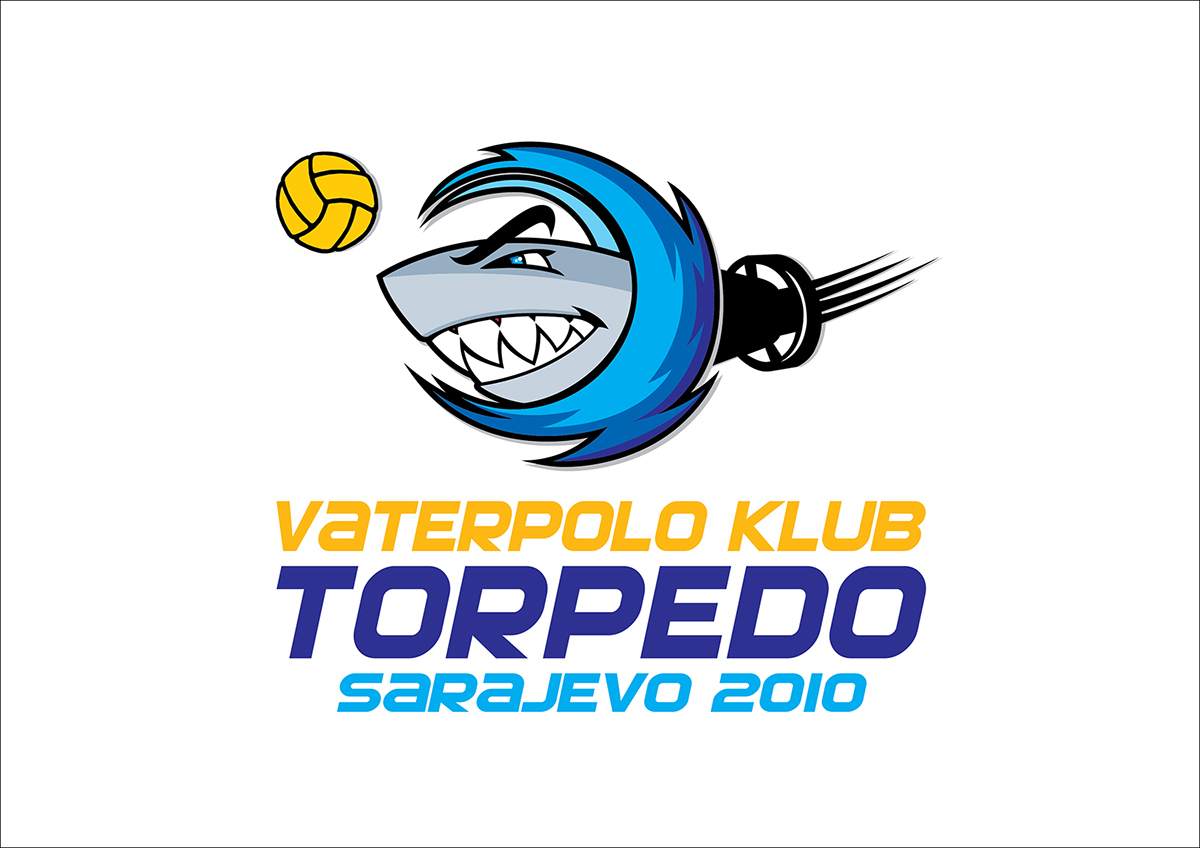 Bojan Mustur VK Torpedo