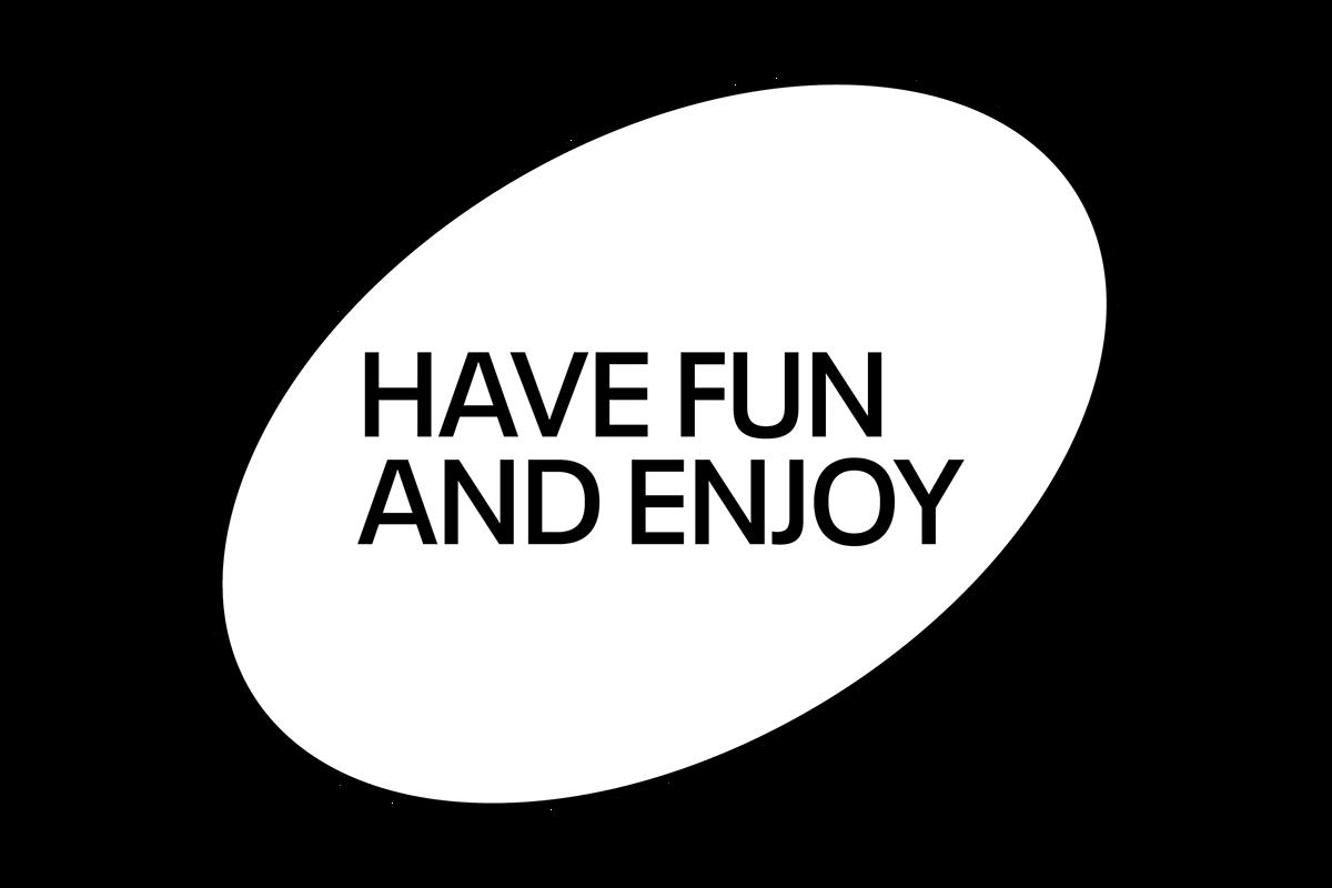 branding  art fair design typography   Event Fair market brand logo