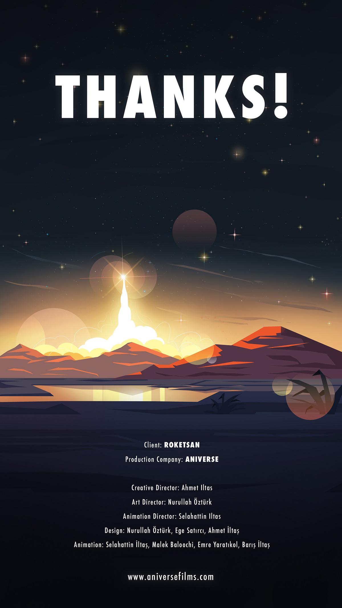 Image may contain: screenshot, moon and cartoon