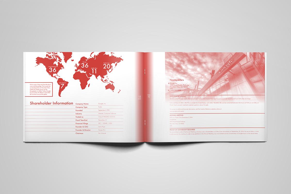 The Gap (Gap Inc.), an international retailer company Essay