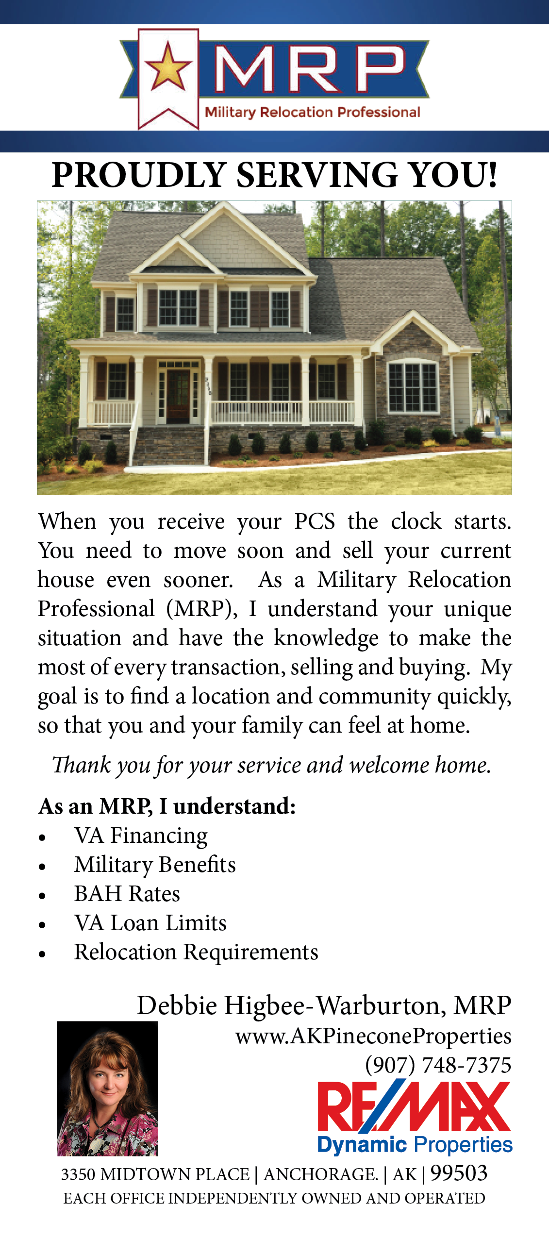 marketing   Mortgage Promotion Agent Promotions