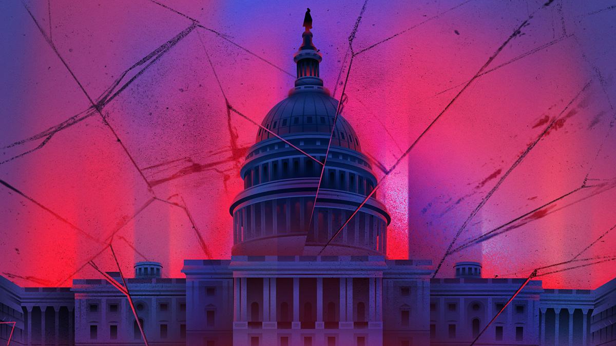 climate crisis,Coronavirus,Covid 19,omnia magazine,pandemic,podcast,political,Socio-economic,United States of America,vaccine