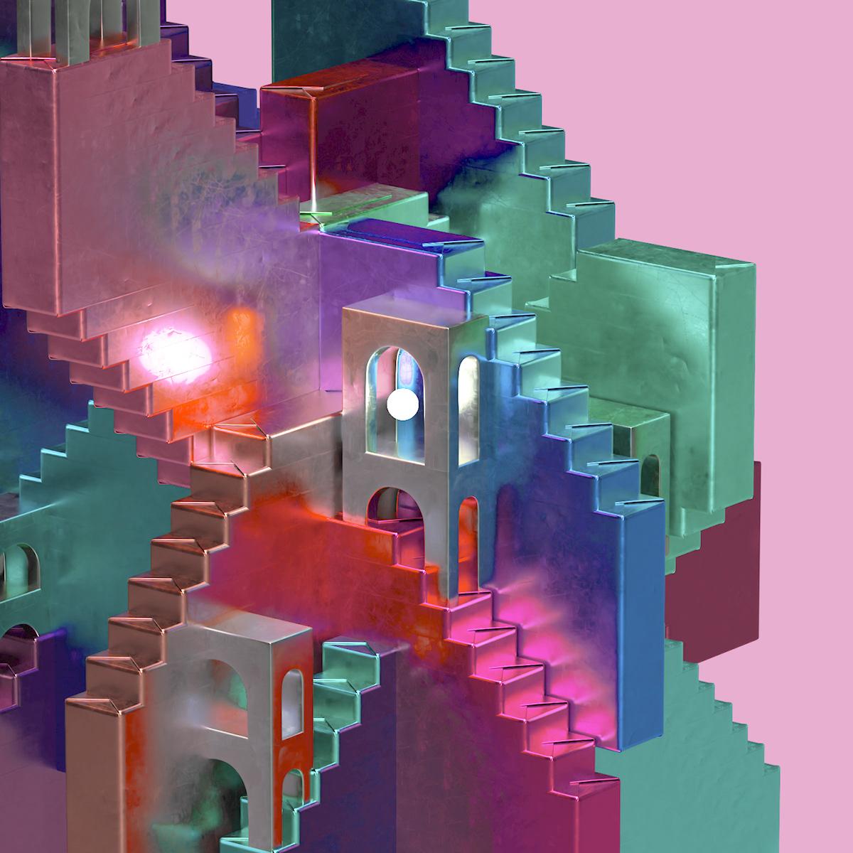 Image may contain: art, screenshot and cartoon