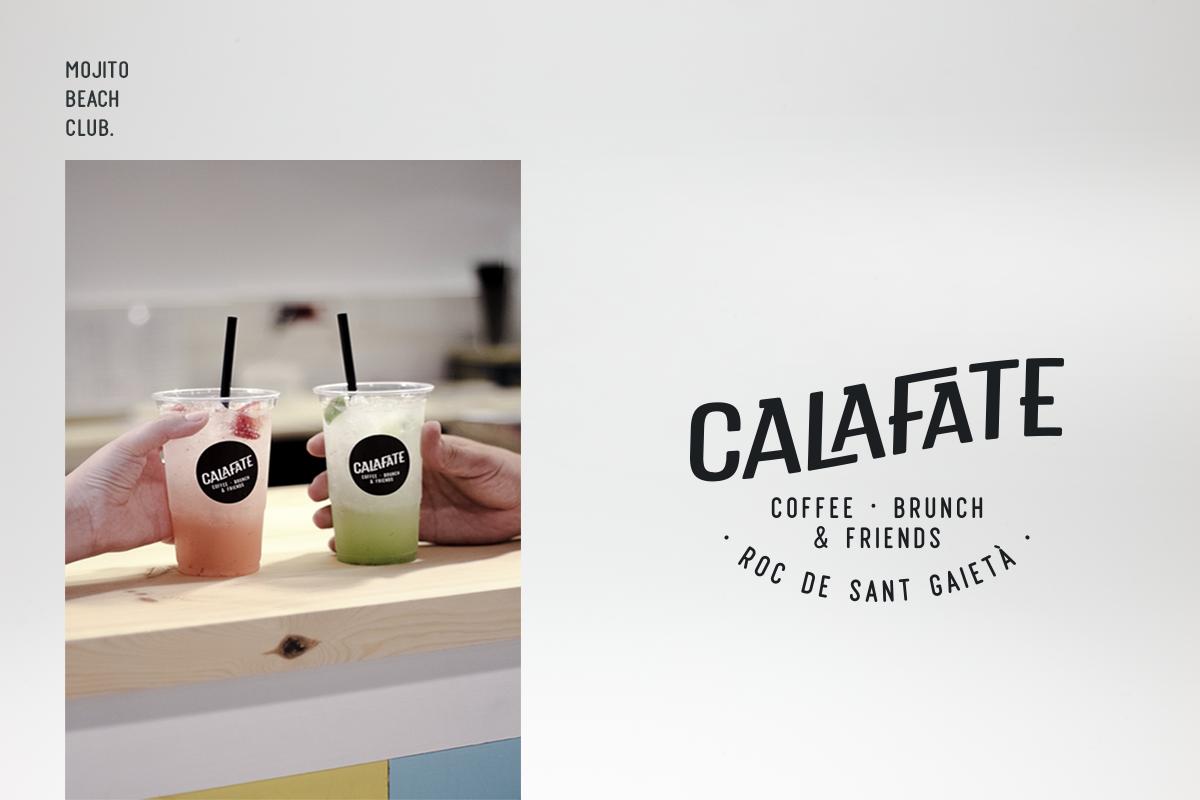 Coffee coffee shop brunch cafe cafeteria branding  coffee branding cafe branding cafe logo coffee logo