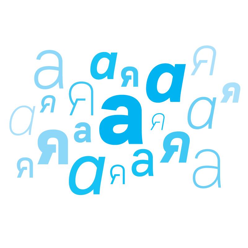 cloud sans free font on behance