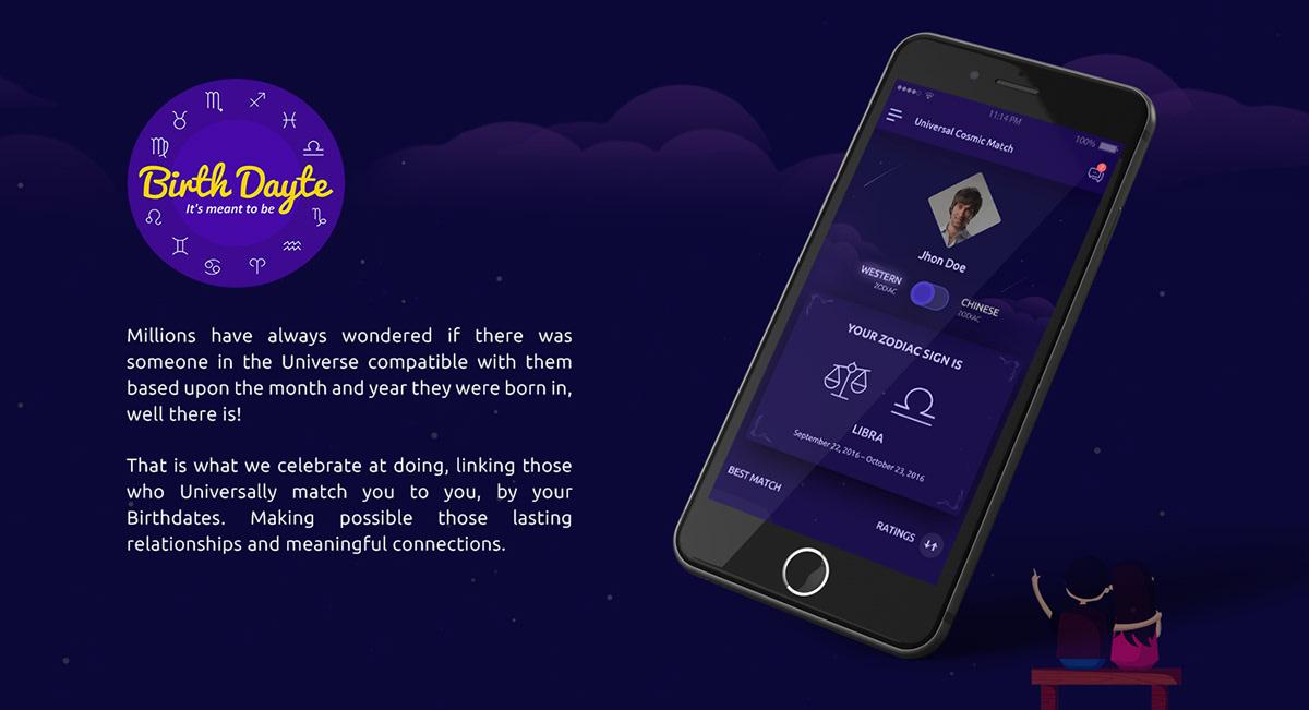 Raya dating app ceo of walmart