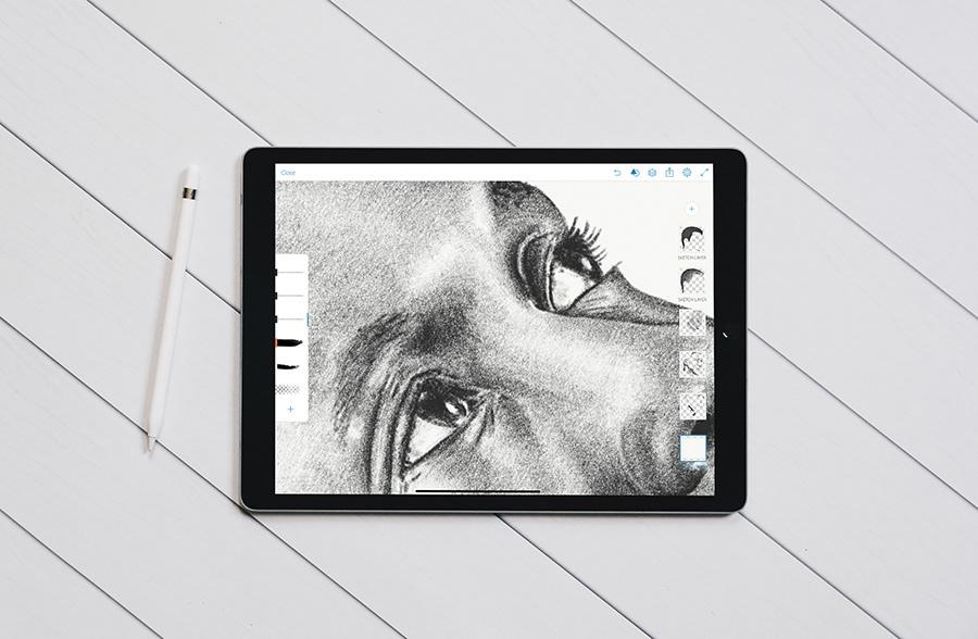 True Detective  wayne hays Drawing  portrait sketch hbo series life drawing