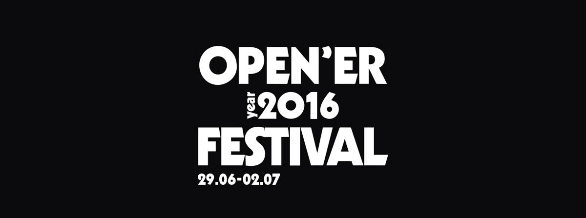print t-shirt shirt fashion design apparel brand opener festival Music Festival summer