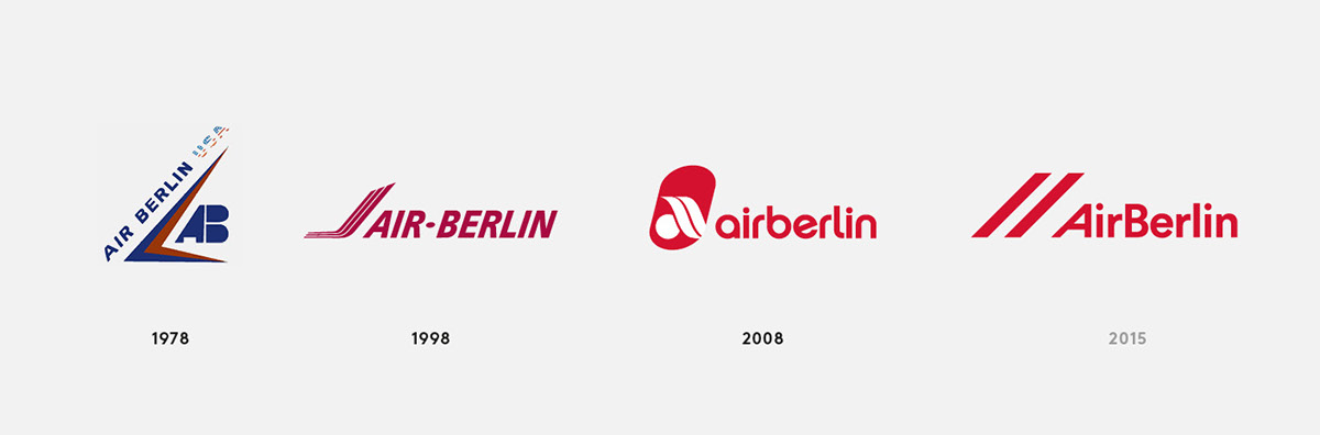 Reform redesigned logos on behance for Grafik design jobs berlin