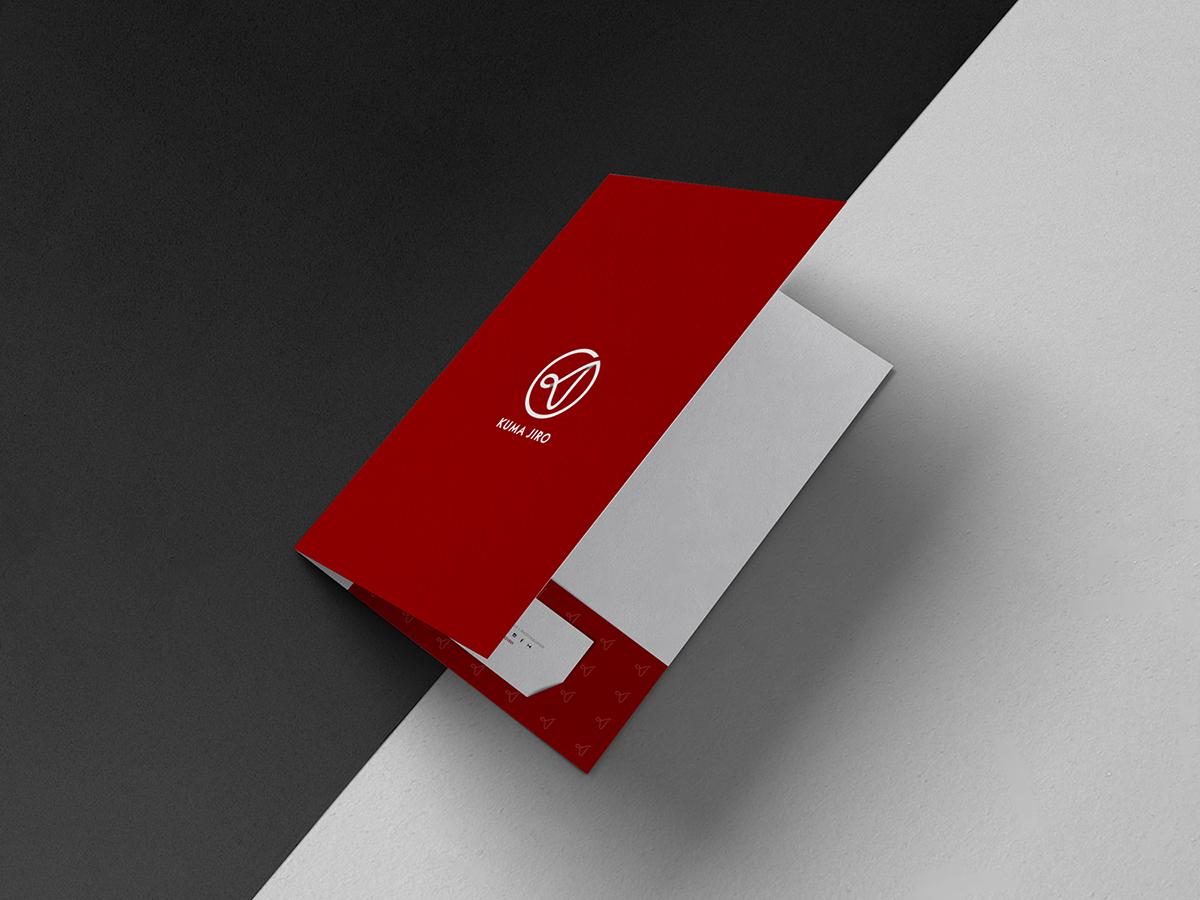 Design Studi- Online, Design Studio Online, DS-O, DSO, dsovn, design studio, studio online, design, studio, dịch vụ thiết kế đồ họa chuyên nghiệp, dịch vụ graphic design, dịch vụ design, dịch vụ tư vấn định hướng hình ảnh chuyên nghiệp, dịch vụ thiết kế ứng dụng thương hiệu, dịch vụ thiết kế guidelines thương hiệu, dịch vụ thiết kế ấn phẩm văn phòng, dịch vụ thiết kế kẹp file.