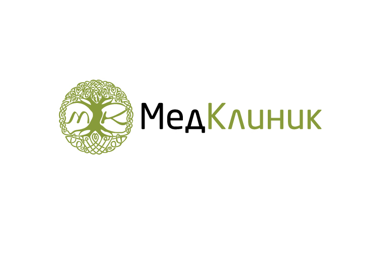 логотипы,logos