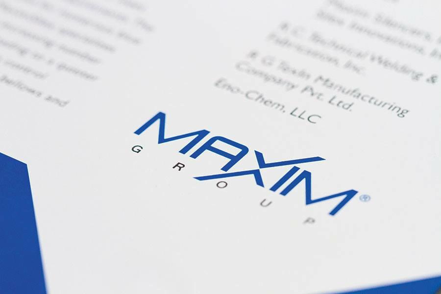 graphic design  houston branding