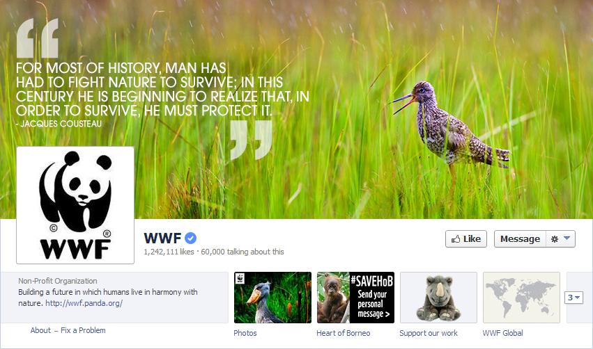 graphic design face book WWE social media cover