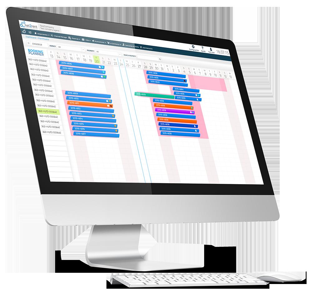 Image may contain: screenshot, electronics and computer monitor