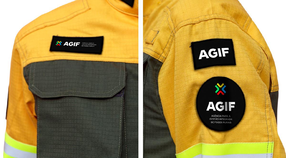 Image may contain: active shirt, sleeve and pocket