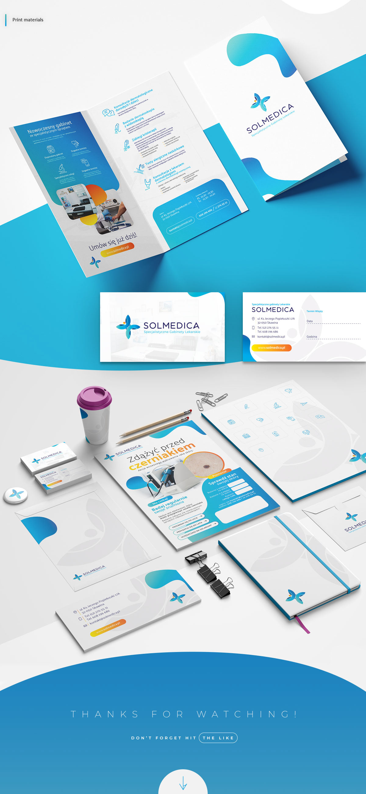 medic clinic doctor Icon Web Treatment cure print light blue