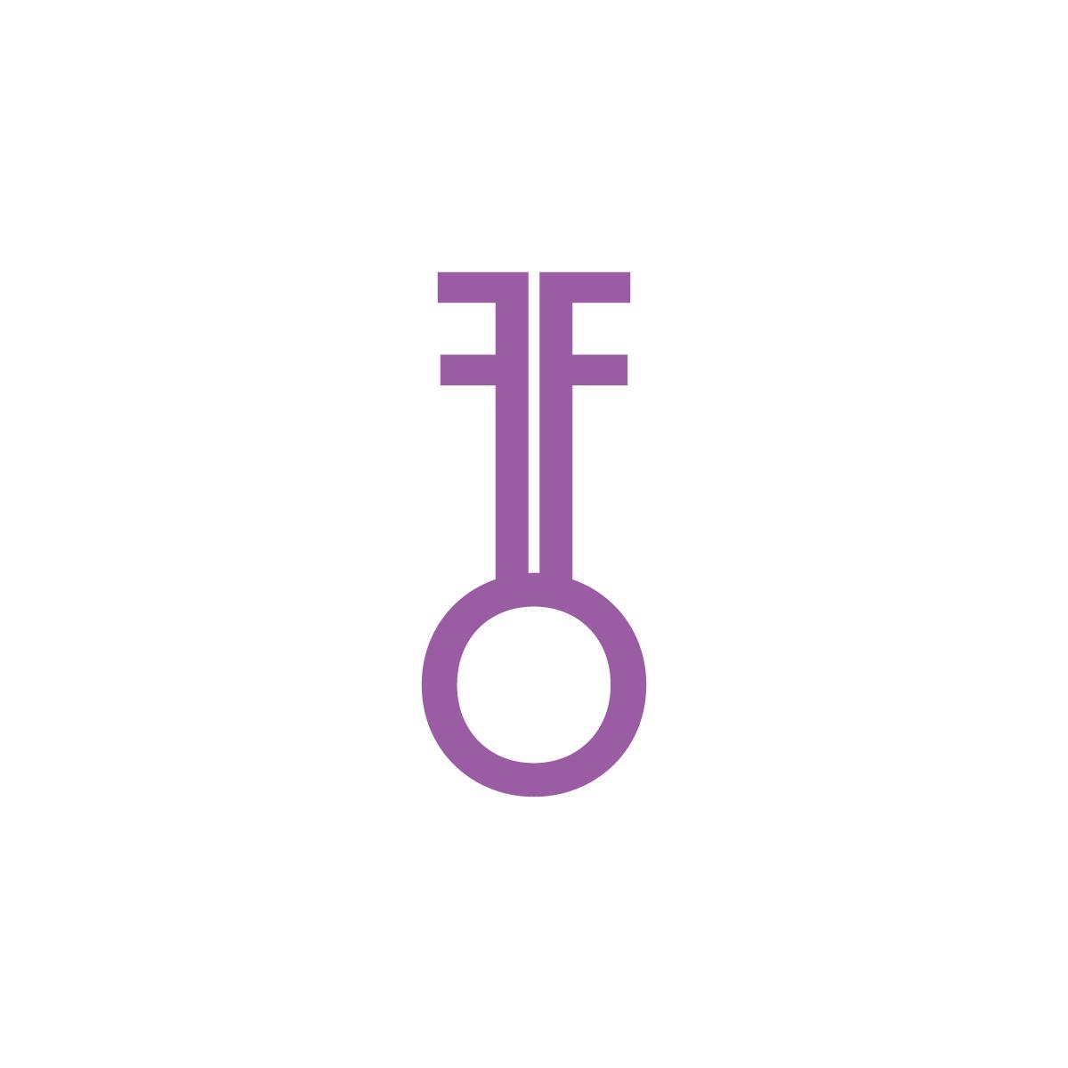 #Logo #Branding #italian @italy #brand #brandidentity #Corporate   #belowtheline #type #graphic