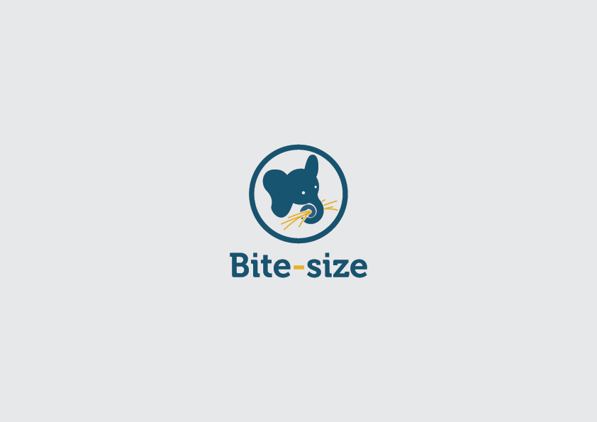 unique logo meaningful logo badge style logo simple logo company mascot creative logo