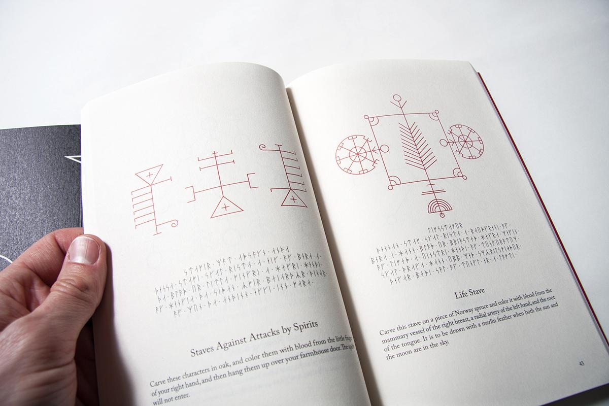 Magic   sorcery runes spell icelandic skuggi waymark vegvisir magic stave veldismagn power amplifier nábrókarstafur angurgapi vindgapi ægisskjöldur