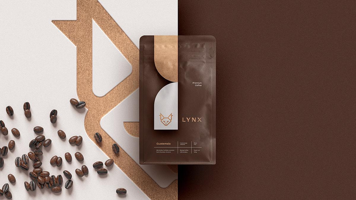 branding  Coffee coffee shop design logo Logo Design Logotype Packaging visual identity
