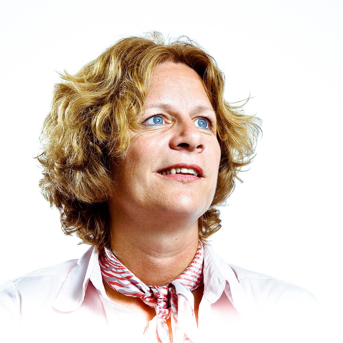 menno de boer Leeuwarden fotografie portretfotografie NS spoorambassadeurs