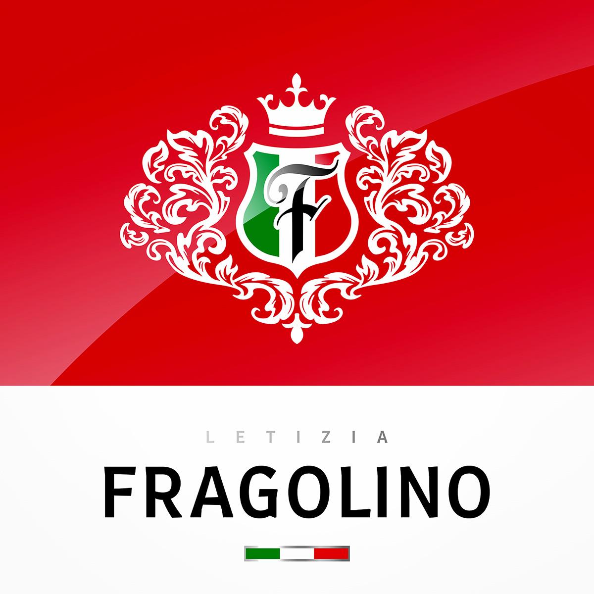 Sumilov shumilov shumilovedesign shumi love design branding  Packaging fragolino Italy