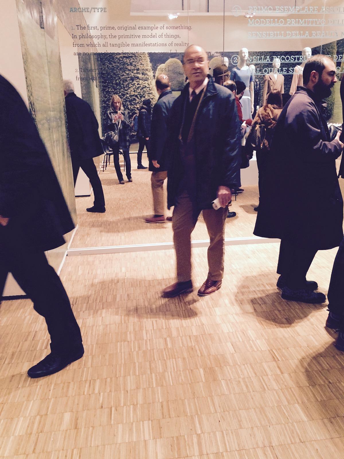 milan,fashion illustration,Exhibition ,museum,italian,vernissage,postcards,Open Toe Illustration