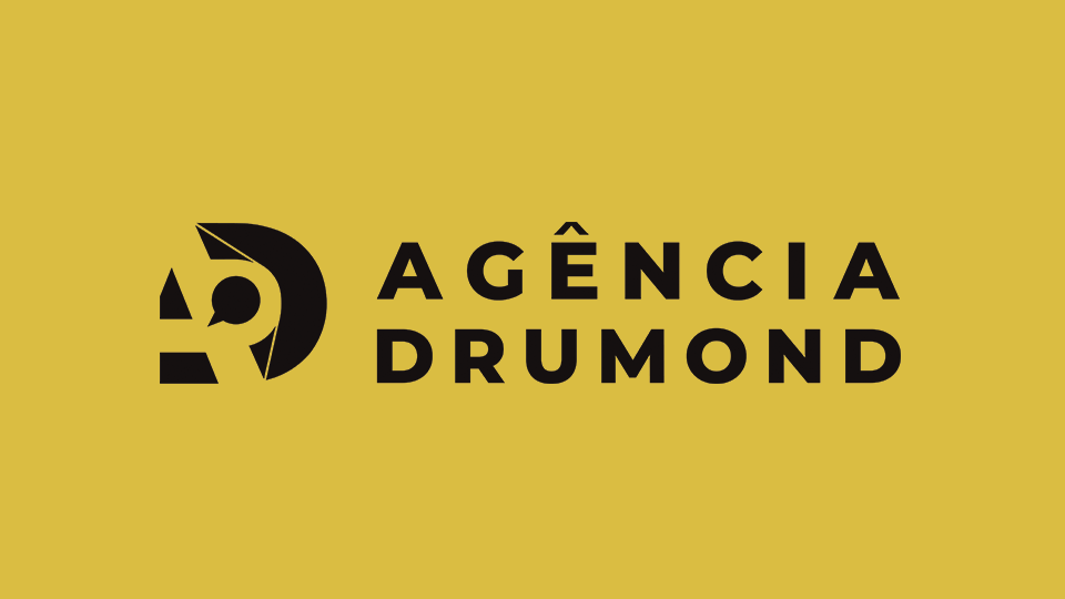 identidade visual branding  Illustrator agência de comunicação marca design industrial design